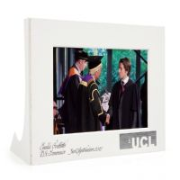 UCL Centre Stage Photograph (Personalised) , Single Copy,+ Free Social Media Digital Image